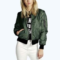 Bomber Jackets - Buy Bomber Jackets at Best Price in Malaysia