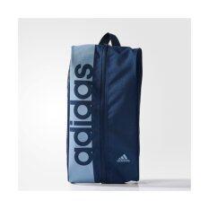 5e01b9578599 Buy shoe bag adidas   OFF76% Discounted