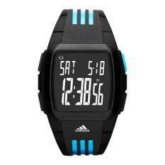 adidas waterproof watch