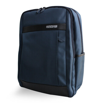 Image result for american tourister kamden backpack