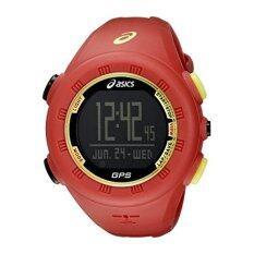 asics watches