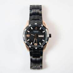beverly hills polo club men s casual watches price in beverly hills polo club men watch 7011g rg 4