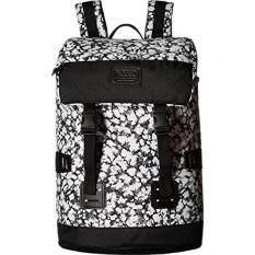 81afb6eb2c Burton Unisex Tinder Pack Mossglen Print Backpack B01HJ7GEYW