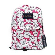 Jansport Backpack Malaysia Price | Crazy Backpacks