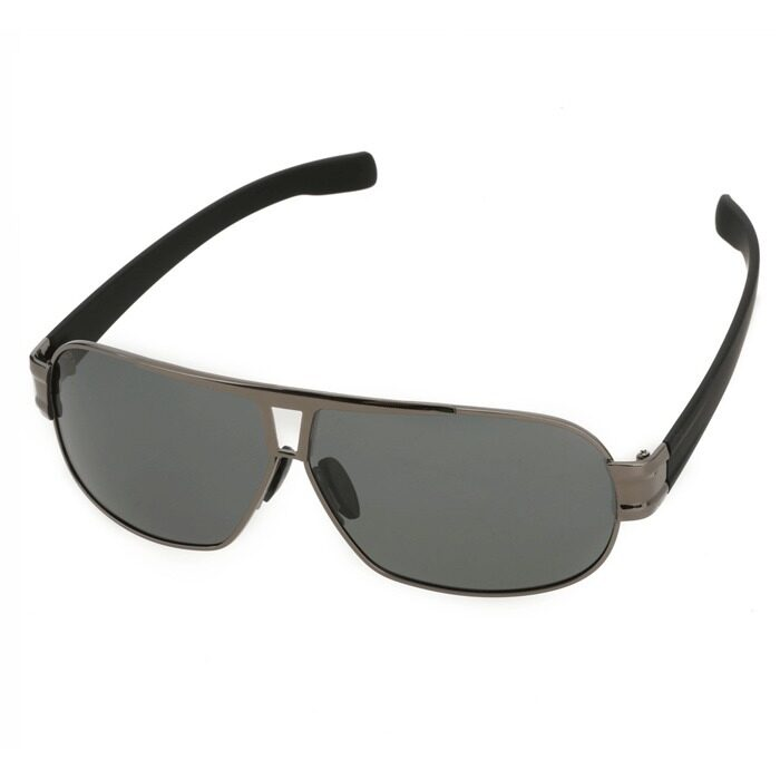 mens sunglasses polarized nwbo  Cyber Men Sunglasses Polarized Lens Aviator Pilot Style Sunglasses Glasses   Lazada Malaysia