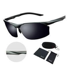 Best Golf Sunglasses