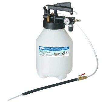 Fit Tools 6l Pneumatic Air Oil And Liquid Water Pump