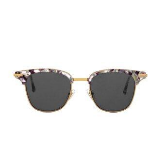 Monster Sunglasses  gentle monster core 612 pd4 sunglasses lazada malaysia