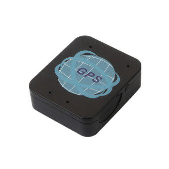 Gpsgprsgsm Car Mini Tracker Black 2143910 besides 262316623370 in addition Launch Easydiag Scanner ID15Jni4 besides The Spy Within Are You Bugged furthermore 5 Alarm Body Soap. on live gps tracker for car