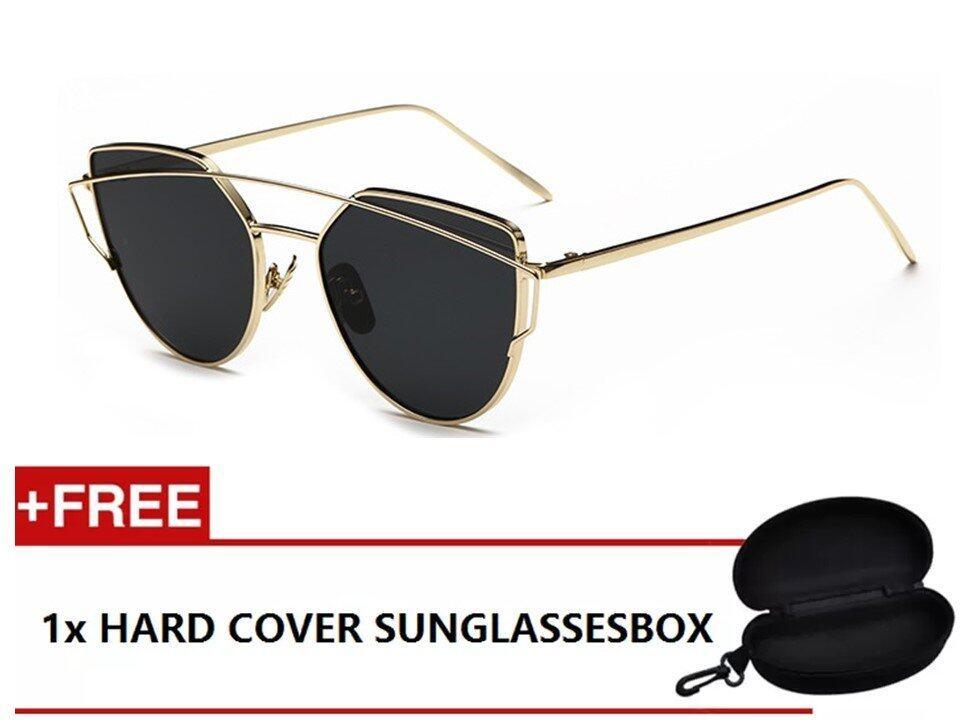 eyeglasses shades wnto  eyeglasses shades