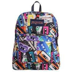 JanSport Kids Backpacks price in Malaysia - Best JanSport Kids ...