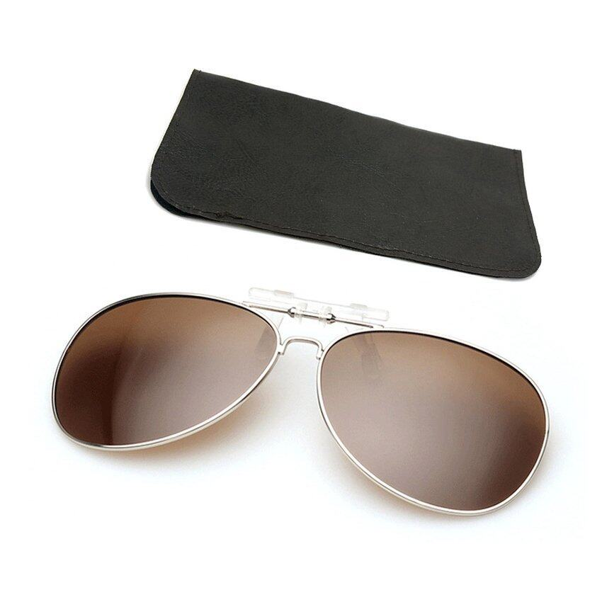 Polarised Sunglasses Driving  dollger wrap around sports polarized sunglasses for women and men