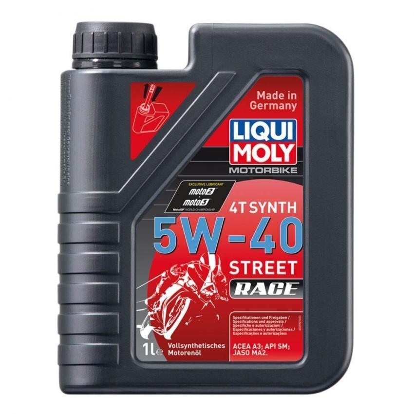 Elf Evolution 700 Sti 10w 40 5l Engine Oil Lazada Malaysia