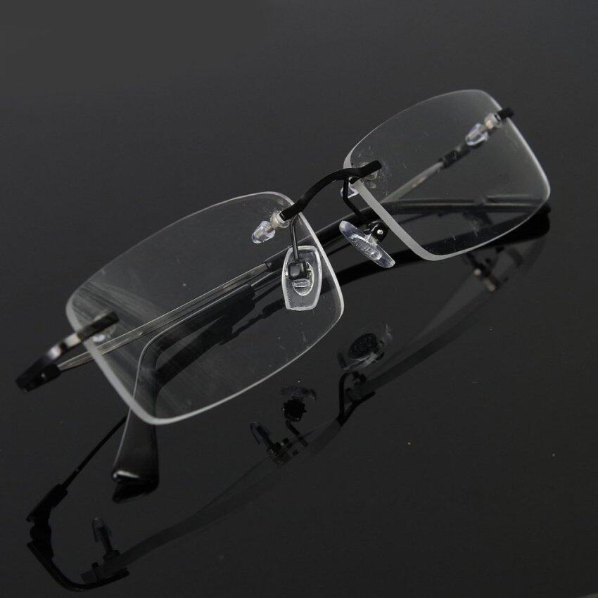 nike glasses mens price