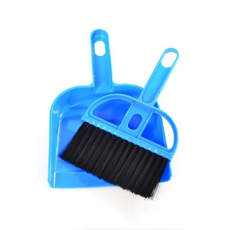 go duster powered operated cleaning brushes as seen on tv lazada malaysia. Black Bedroom Furniture Sets. Home Design Ideas