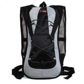 New Edition Hot Speed Outdoor Sports Cycling Hydration Pack Backpack 5 Litres Backpack(black)