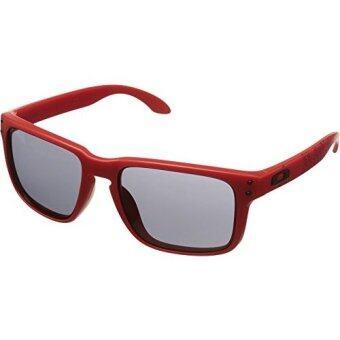 oakley womens sunglasses malaysia  oakley prescription sunglasses malaysia