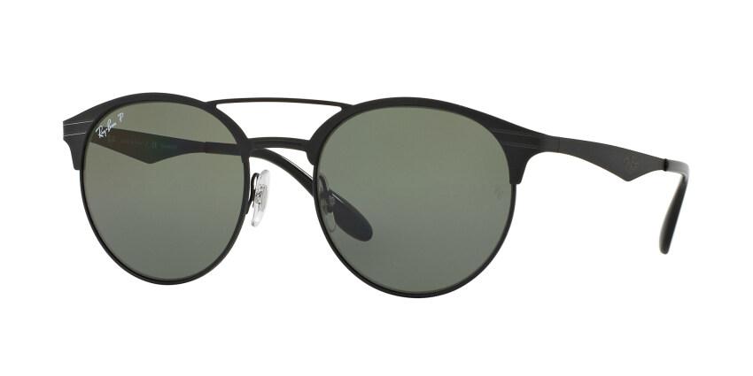 Ban Sunglasses