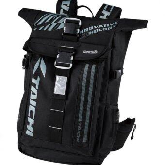 RS TAICHI Night Riders Waterproof Touring Sport Backpack ...