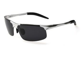 82adcacd73e3 Polaroid Aviator Sunglasses Price In Malaysia