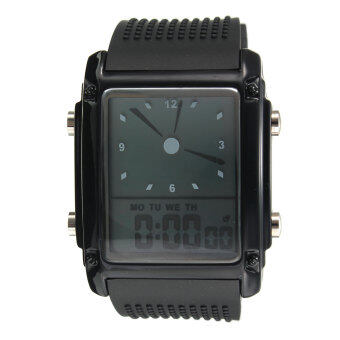 skmei 0814 mens sport waterproof square dial digital wrist watch skmei 0814 men s sport waterproof square dial digital wrist watch