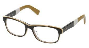 Optical Glasses Warranty : Sting Eyeglasses VS6507 06N2 Lazada Malaysia