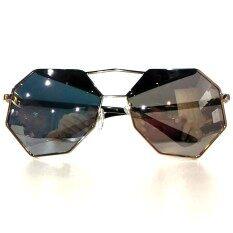 Super Sunglasses Malaysia  harajuku harajuku at best price in malaysia