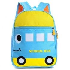 Kids Backpacks with Best Prices at Lazada Malaysia