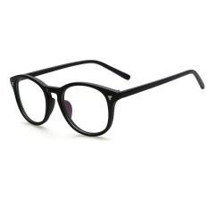 most popular eyeglass frames eioc  most popular eyeglass frames