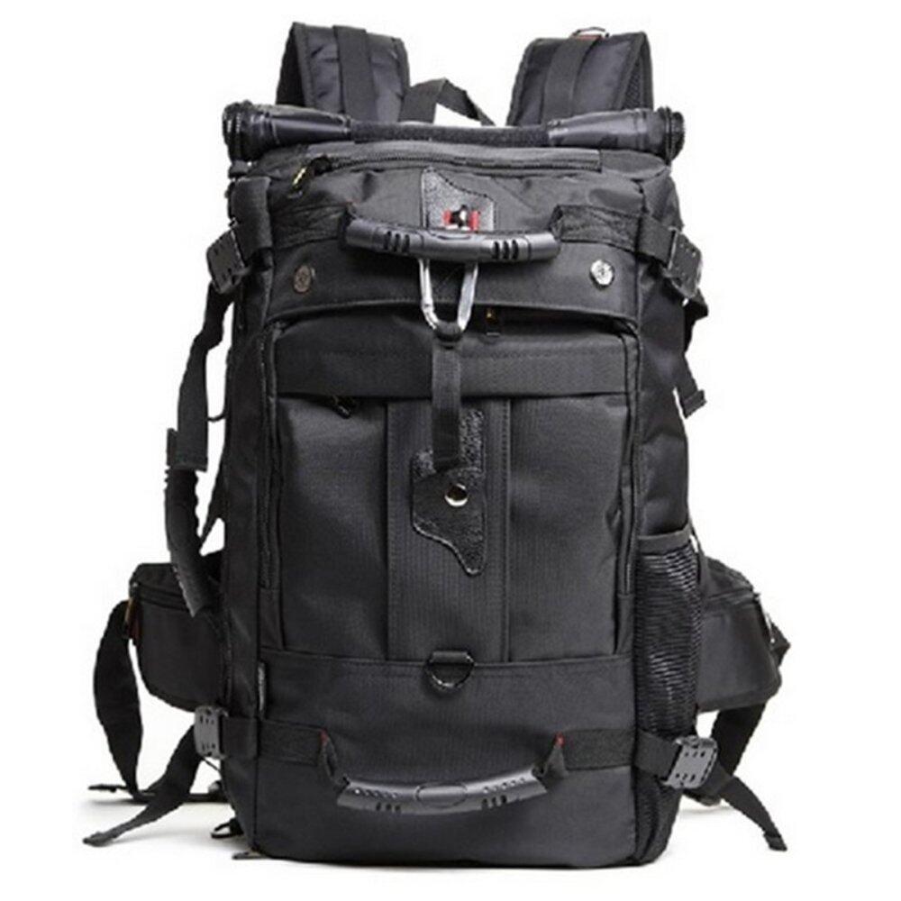 Waterproof Backpack Multifunctional Outdoor Travel Bag Large L1056 ...