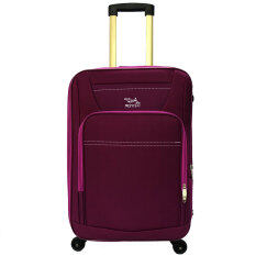 W.POLO Travel Luggage price in Malaysia - Best W.POLO Travel ...