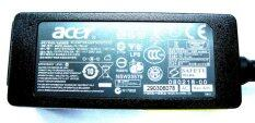Acer Adapter Charger 19V 1.58A