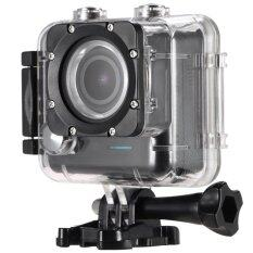 Andoer Sports \u0026amp; Action Camera price in Malaysia - Best Andoer ...