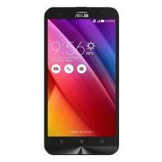 Asus Zenfone 2 Laser ZE550KL-1A031WW 16GB (Black)