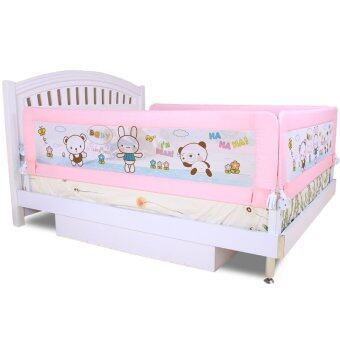 Infant Bed Rails For King Size Bed