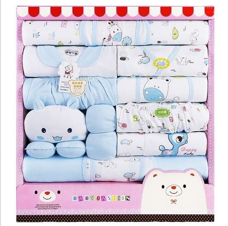 Newborn Baby Gift Set Malaysia : Carters days rompers gift set for baby girl cgr g