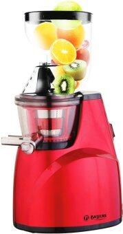 Tefal Slow Juicer Reviews : Bayers Whole Fruit Slow Juicer SJ-25 Lazada Malaysia