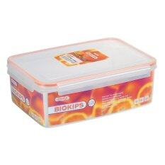 Biokips Container Rect R22 1.6L