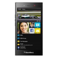 Blackberry Z3 8GB (Black)