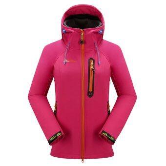 Marmot Hydrogen Schlafsack Outdoor Regenjacke Damen