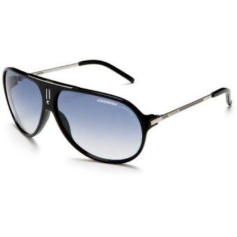 5d0ae5d643 Carrera Hot Aviator Sunglasses