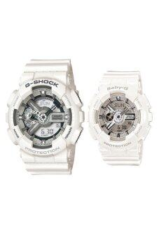 G-Shock Sports Watches