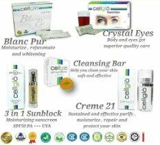 Cellglo Buy Cellglo At Best Price In Malaysia Www