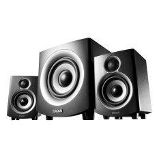 EACAN E-520 Multimedia speaker