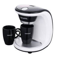 Coffee Machines & Accessories With Best Price in Malaysia