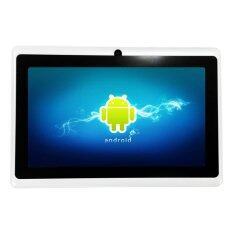 EPad 7-inch Tablet 8GB (White)