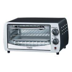 Faber Electric Oven FEO FORNO 10