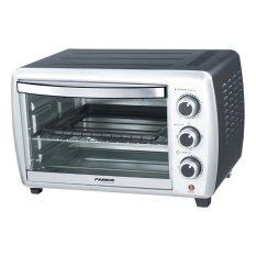 Faber Electric Oven FEO FORNO 21