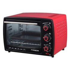 Faber Electric Oven FEO R19