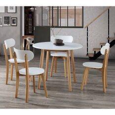 furniture direct kitchen dining furniture price in